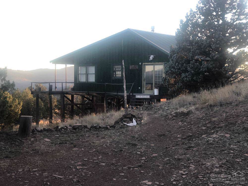 33999 Cougar Mountain Road - Photo 1