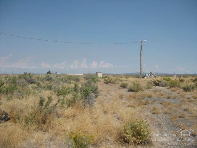 56167 Oil Dri Road - Photo 1