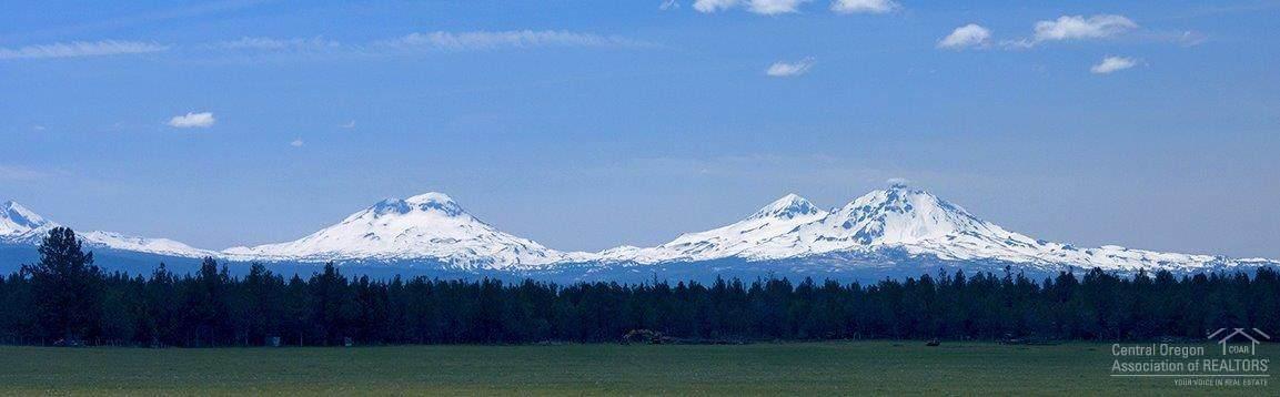 411 Diamond Peak Avenue - Photo 1