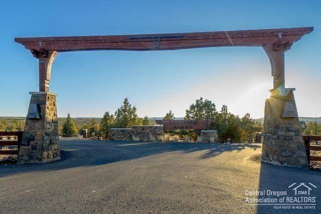 0-lot 42 SE Liberty Court, Prineville, OR 97754 (MLS #202001972) :: Team Birtola | High Desert Realty
