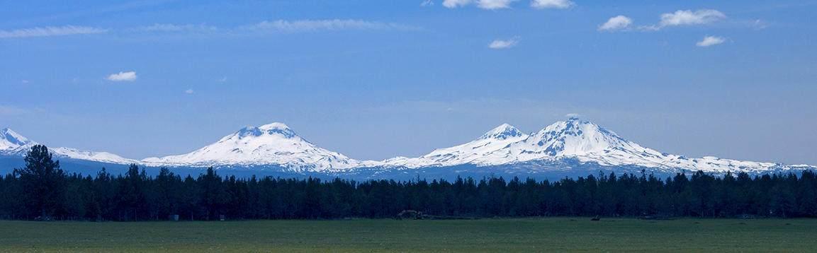 450 Diamond Peak Avenue - Photo 1