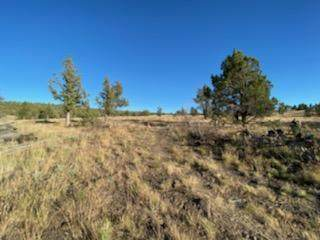 0 SE Walther Loop, Prineville, OR 97754 (MLS #220104772) :: Berkshire Hathaway HomeServices Northwest Real Estate