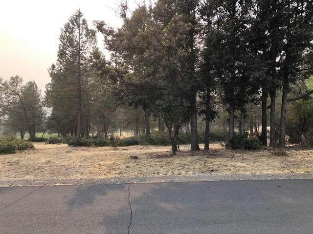 Kestrel Lot 3, Klamath Falls, OR 97601 (MLS #220105629) :: Team Birtola   High Desert Realty
