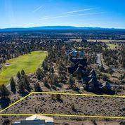 Lot 349 SW Mecate Lane, Powell Butte, OR 97753 (MLS #220111228) :: The Riley Group