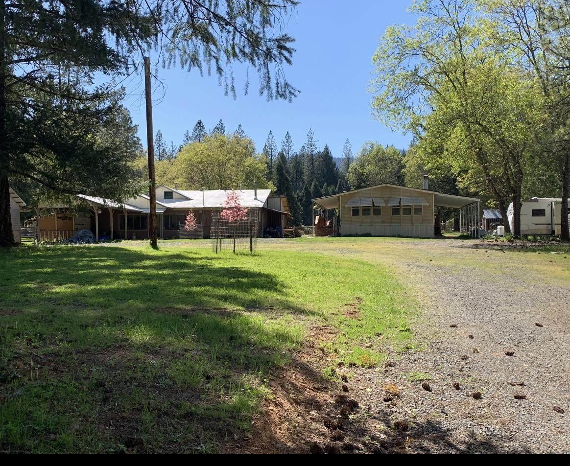 2465 Pine Grove Road - Photo 1