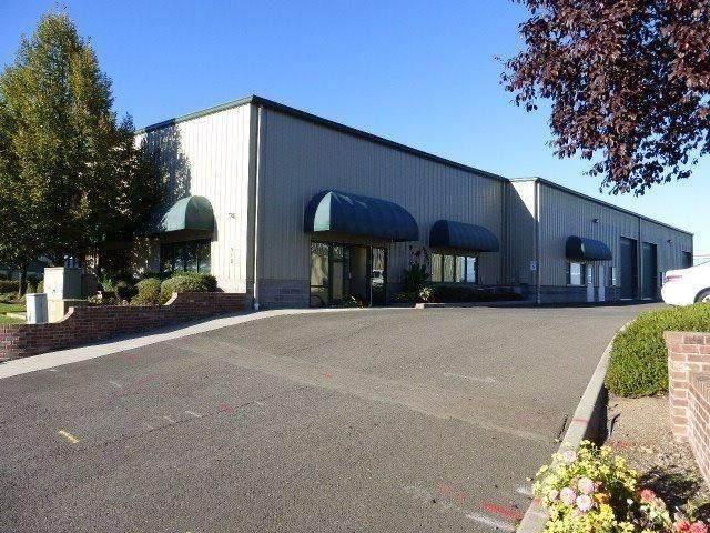 562 Parsons Drive - Photo 1