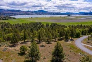 Murrelet Lot 1178, Klamath Falls, OR 97601 (MLS #220119800) :: Team Birtola | High Desert Realty
