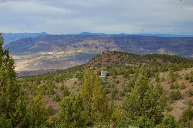 29214 Cougar Mountain Road - Photo 1