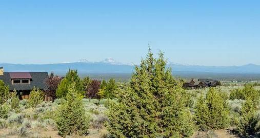 14881 SW Hat Rock Loop, Powell Butte, OR 97753 (MLS #220125966) :: Chris Scott, Central Oregon Valley Brokers
