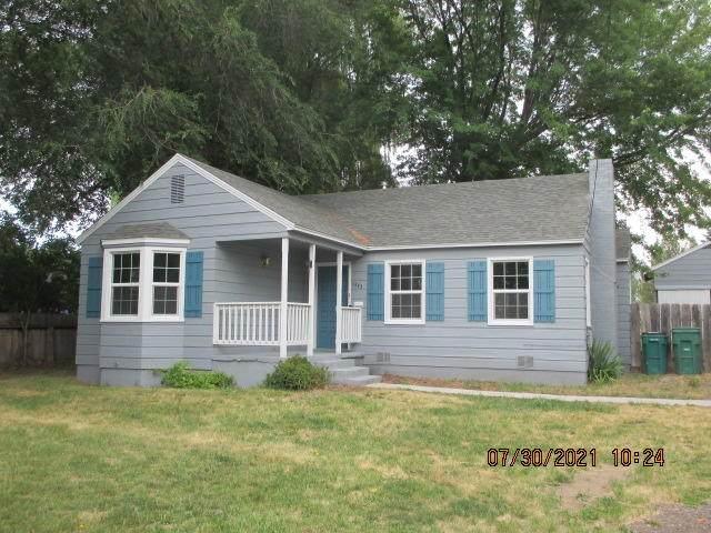 5543 Cottage Avenue - Photo 1