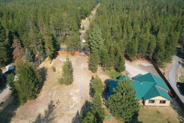 62767 Stellar Drive, Bend, OR 97707 (MLS #220129346) :: Arends Realty Group