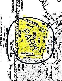Lot 4 Century Court, Klamath Falls, OR 97601 (MLS #220131254) :: Coldwell Banker Bain
