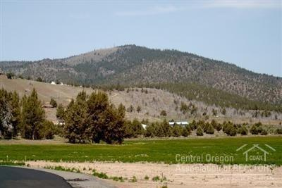 Prineville, OR 97754 :: Team Birtola | High Desert Realty