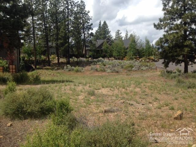 19169 NW Mt Shasta Court, Bend, OR 97703 (MLS #201709807) :: Birtola Garmyn High Desert Realty