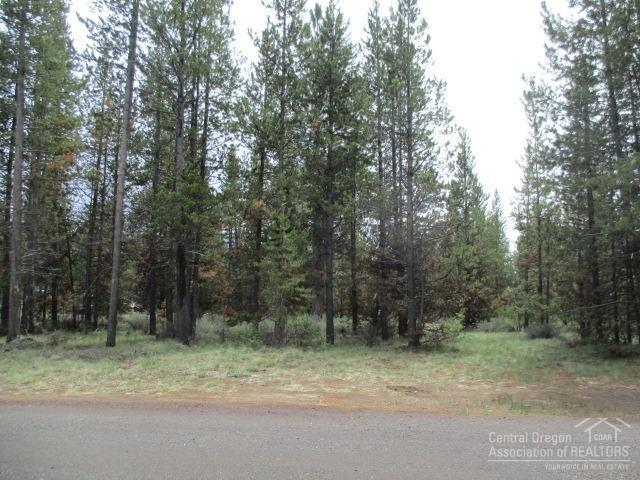 2600 Elk Court Tl, La Pine, OR 97739 (MLS #201806535) :: Berkshire Hathaway HomeServices Northwest Real Estate