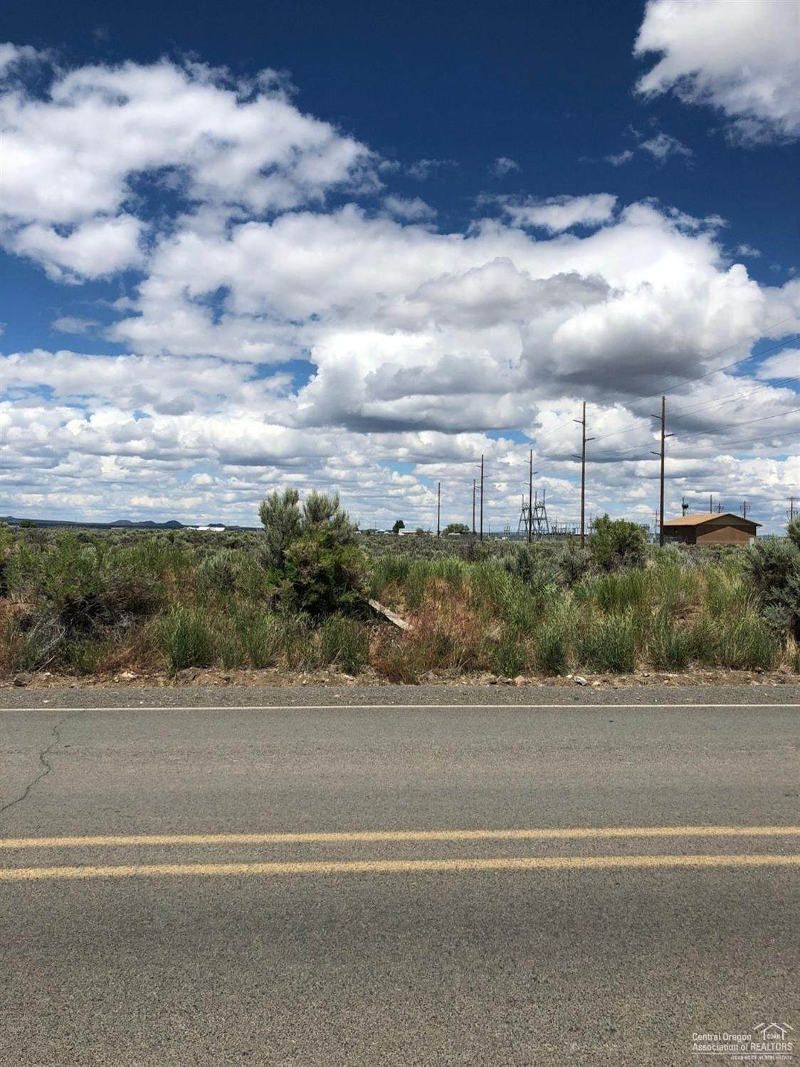 2600-TL Christmas Valley Highway - Photo 1