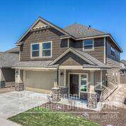 3538 NE Crystal Springs Drive, Bend, OR 97701 (MLS #201906305) :: Fred Real Estate Group of Central Oregon