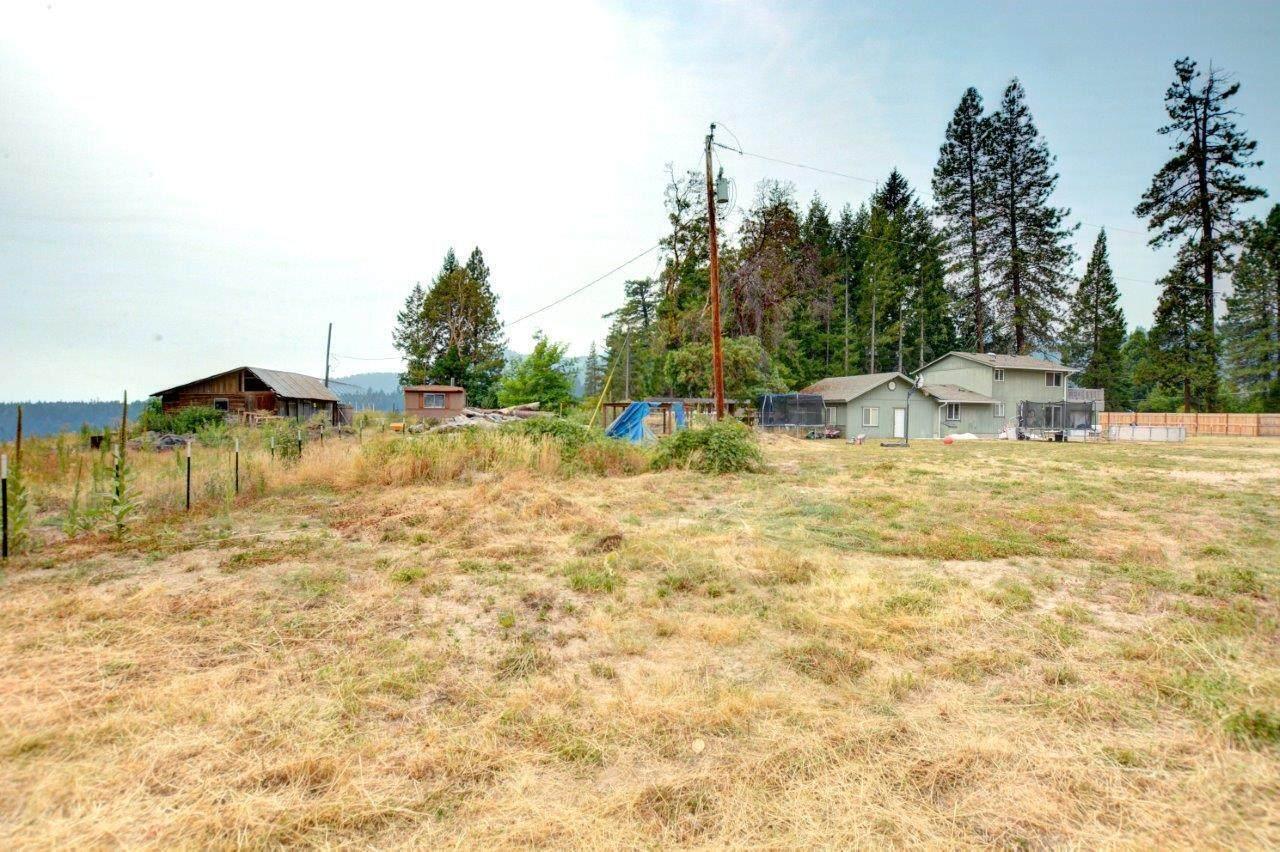 2091 Mill Creek Drive - Photo 1