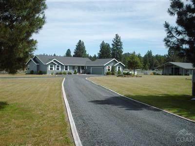 60230 Rimfire Road - Photo 1