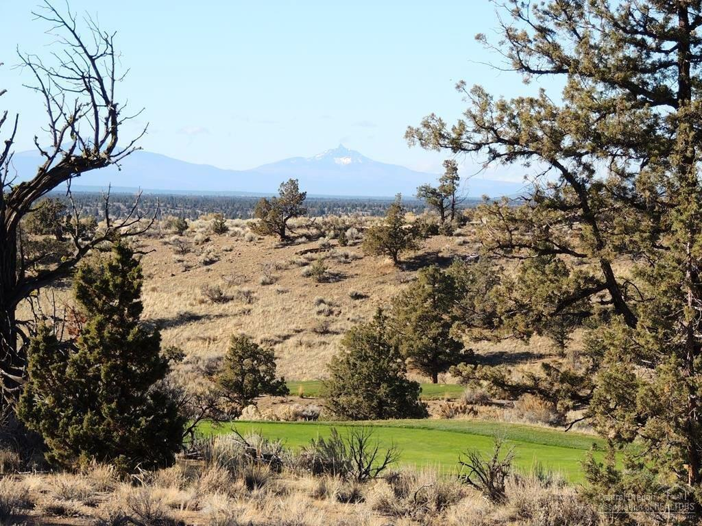 15761 SW Wooden Trestle Court Lot 41, Powell Butte, OR 97753 (MLS #201408345) :: Birtola Garmyn High Desert Realty