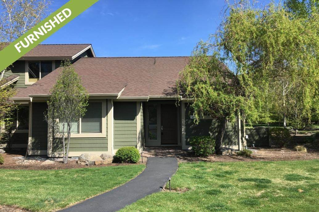 624 Sage Country Court - Photo 1
