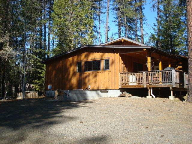 16575 Meadows Road, White City, OR 97503 (MLS #220114085) :: Bend Relo at Fred Real Estate Group