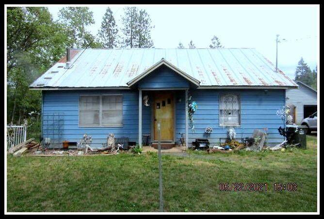805 Laurel Avenue - Photo 1