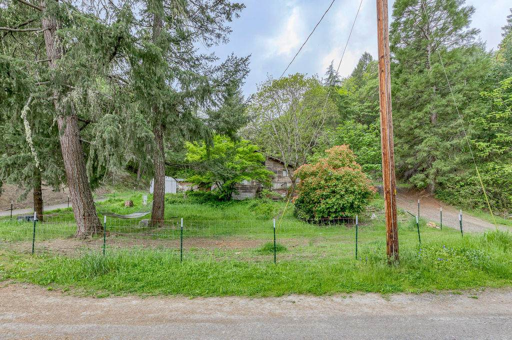 685 Jacksonville Reservoir Road - Photo 1