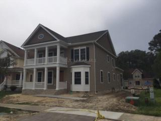 114 Parkside Cir, Berlin, MD 21811 (#510022) :: The Speicher Group of Long & Foster Real Estate