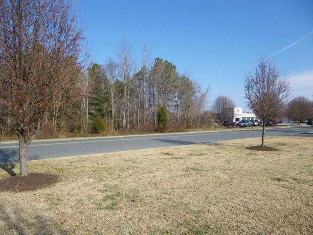 Winterplace, Salisbury, MD 21804 (MLS #470162) :: Condominium Realty, LTD