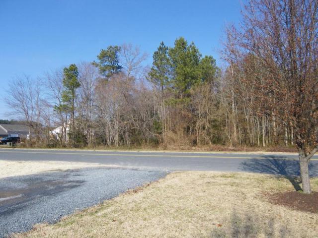 Winterplace, Salisbury, MD 21804 (MLS #470163) :: Condominium Realty, LTD