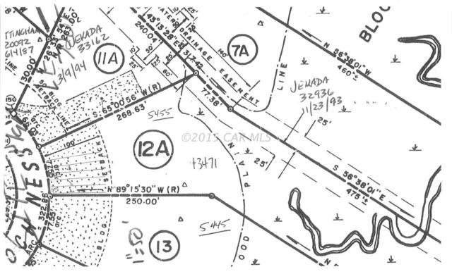 Address Not Published, Salisbury, MD 21801 (MLS #500714) :: RE/MAX Coast and Country