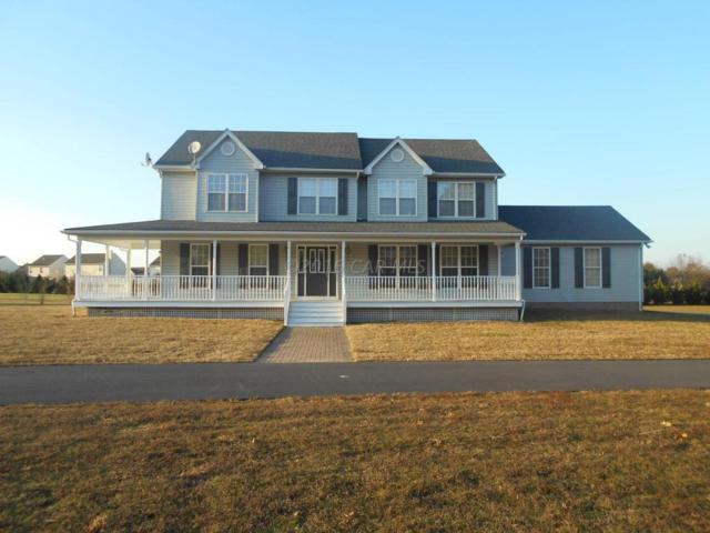 1503 Handys Meadow, Salisbury, MD 21801 (MLS #507701) :: The Rhonda Frick Team