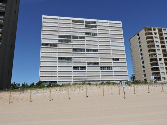 10000 Coastal Hwy #1201, Ocean City, MD 21842 (MLS #510336) :: Atlantic Shores Realty