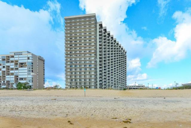 11500 Coastal Hwy #1316, Ocean City, MD 21842 (MLS #510815) :: Atlantic Shores Realty