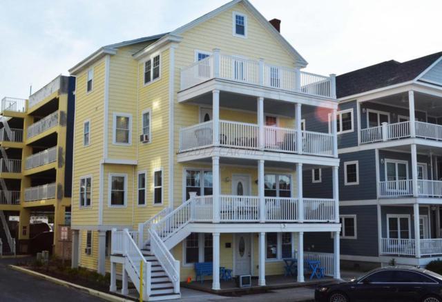 3 12th St, Ocean City, MD 21842 (MLS #510924) :: Atlantic Shores Realty