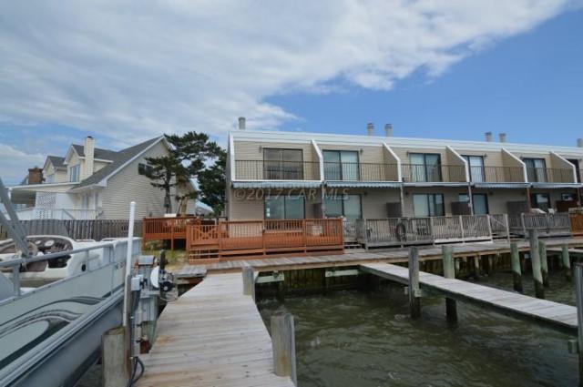 639 Bayshore Dr #12, Ocean City, MD 21842 (MLS #511041) :: Brandon Brittingham's Team