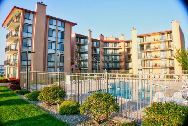 2209 Philadelphia Ave #40501, Ocean City, MD 21842 (MLS #511088) :: Atlantic Shores Realty