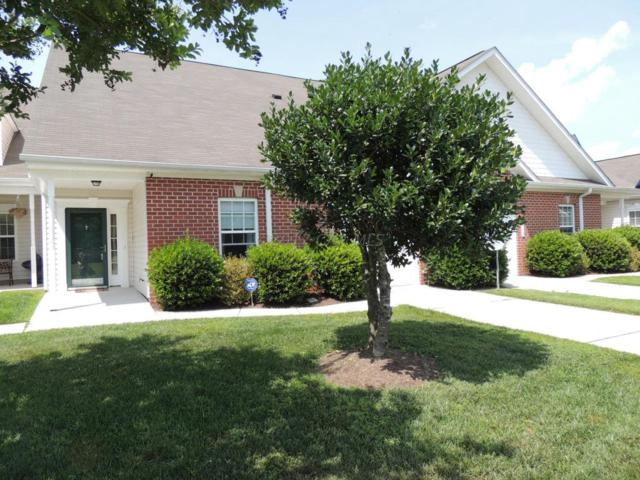 9105 Clubhouse Dr, Delmar, MD 21875 (MLS #511289) :: The Rhonda Frick Team