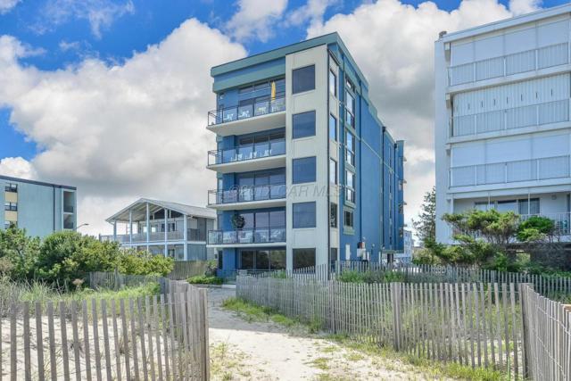 5603 Atlantic Ave #301, Ocean City, MD 21842 (MLS #511877) :: Atlantic Shores Realty
