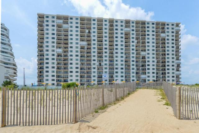 9800 Coastal Hwy #401, Ocean City, MD 21842 (MLS #511902) :: Atlantic Shores Realty