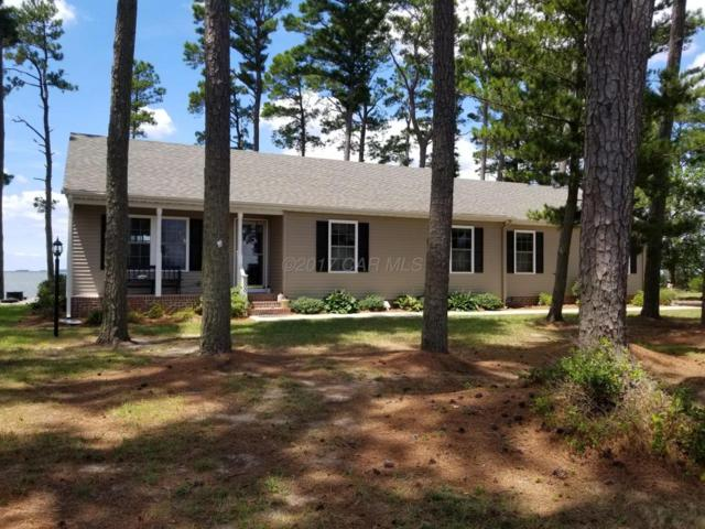 8000 Riverview Rd, Westover, MD 21871 (MLS #511943) :: Atlantic Shores Realty