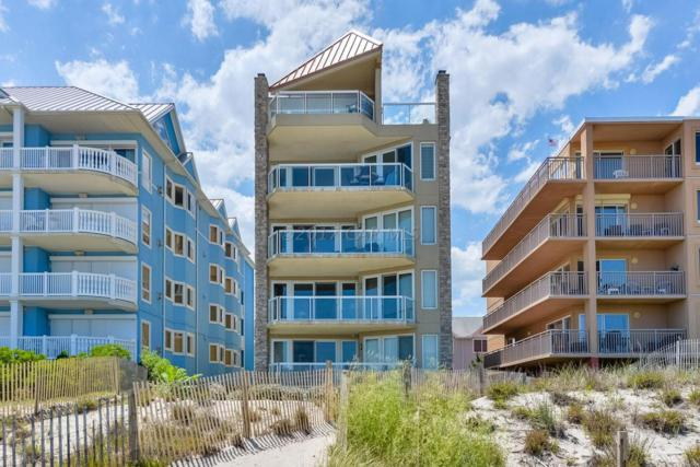 6305 Atlantic Ave #2, Ocean City, MD 21842 (MLS #511954) :: Atlantic Shores Realty