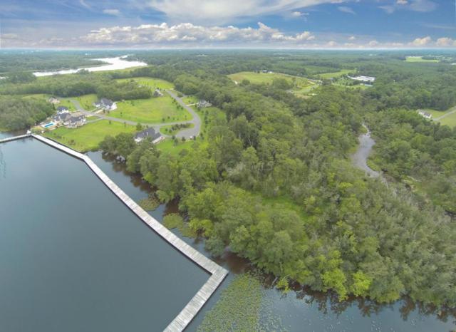 5307 Safe Harbor Way, Salisbury, MD 21801 (MLS #512414) :: Condominium Realty, LTD