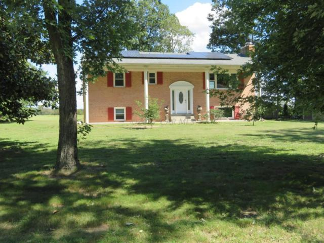 8245 Arden Dr, Salisbury, MD 21804 (MLS #512634) :: RE/MAX Coast and Country