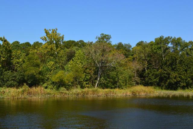 1410 Bell Island Trail, Salisbury, MD 21801 (MLS #512754) :: The Rhonda Frick Team