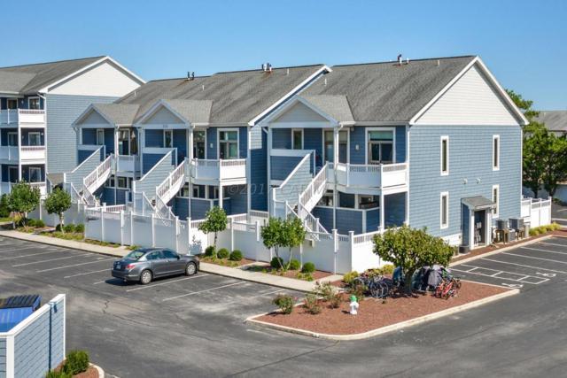 201 S Heron Dr #6, Ocean City, MD 21842 (MLS #512790) :: The Rhonda Frick Team