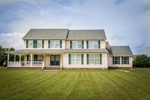 1505 Handys Meadow, Salisbury, MD 21801 (MLS #512800) :: The Rhonda Frick Team