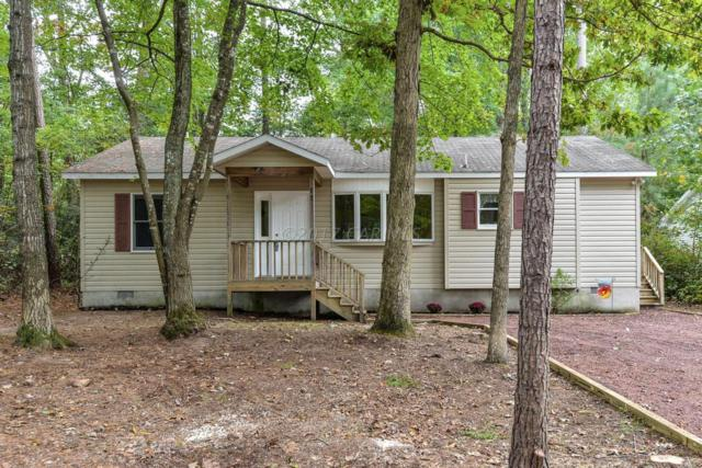 41 Sandyhook Rd, Ocean Pines, MD 21811 (MLS #513011) :: Brandon Brittingham's Team