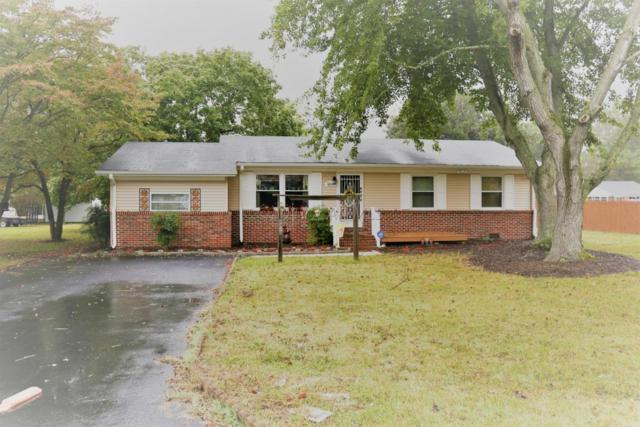 6410 Riawakin Dr, Salisbury, MD 21801 (MLS #513013) :: Brandon Brittingham's Team